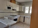 20200 BASTIA - Appartement 1