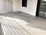 20213 FOLELLI - Appartement