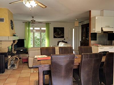 charmante maison sur FURIANI 20600 CORSE