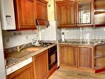 20600 BASTIA - Appartement