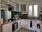 20290 BORGO - Appartement