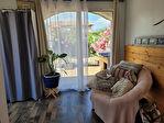 20290 BORGO - Appartement 3