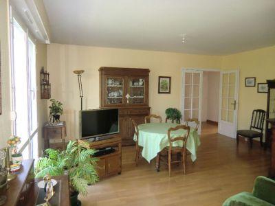 Appartement Mainvilliers 5 pieces 92 m2