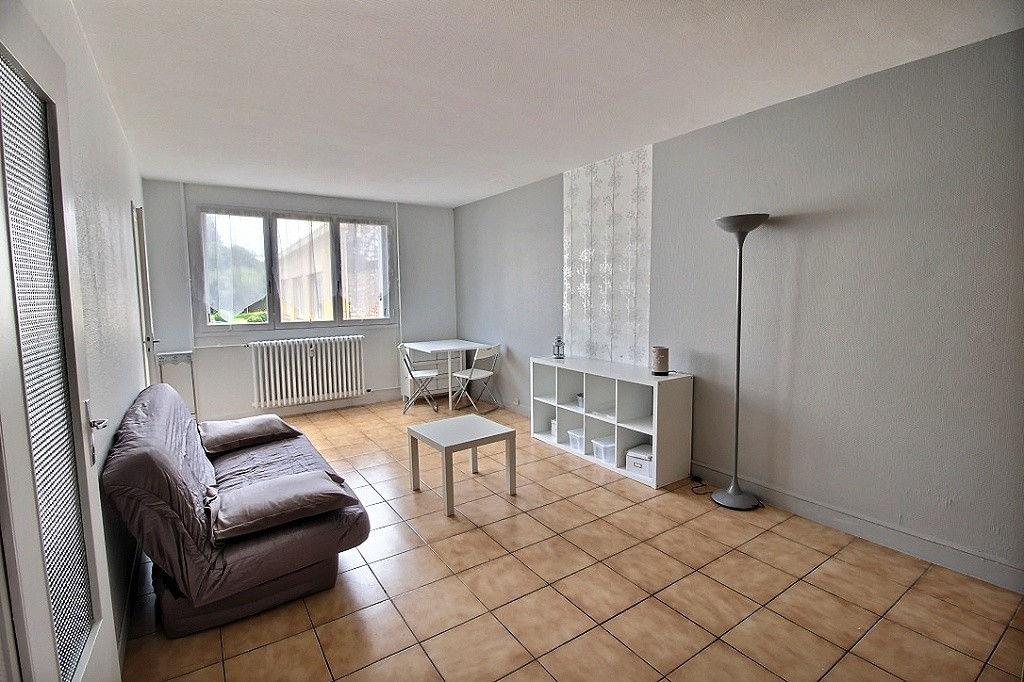 Appartement Chartres 1 pièce - Gare à pied