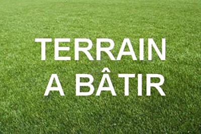 TERRAIN A BATIR SECTEUR EST CHARTRES