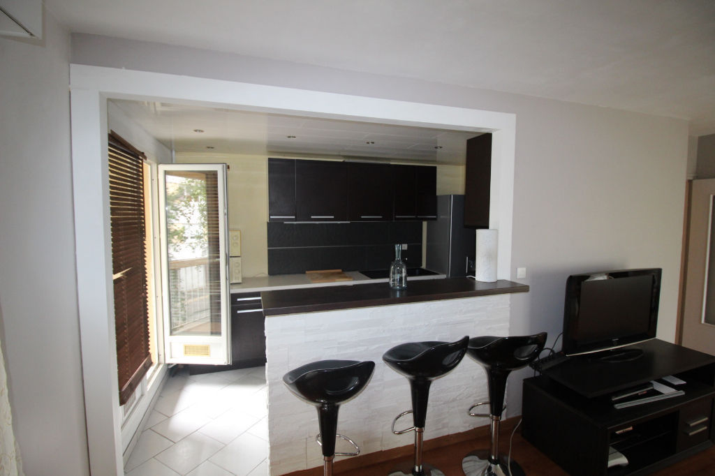 CHARTRES - GRAND APPARTEMENT T5