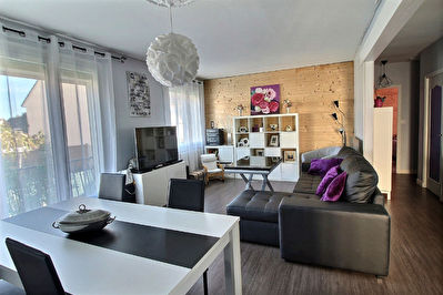 EXCLUSIVITE  Maison Luisant 3 pieces sur sous-sol