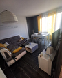 28000 CHARTRES - Appartement 1