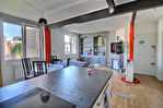 28000 CHARTRES - Appartement 2