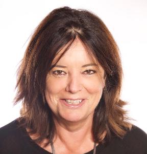 Claire DE BEST - Agent Commercial à Cucuron