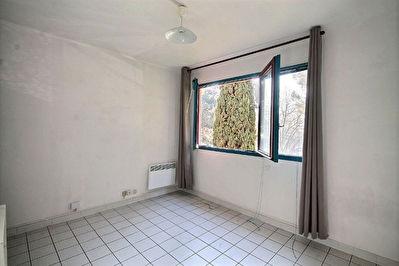 Studio 15 m2 plein Sud