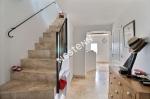 84240 ANSOUIS - Maison