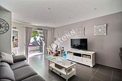 Villa Pertuis 77 m2 de 2013 avec jardin privatif de 100 m2