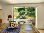 84160 CUCURON - Maison 1