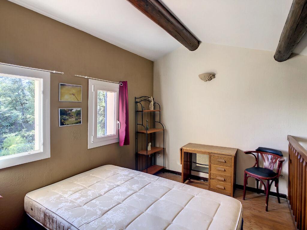 Maison  en campagne à Peypin D'aigues 6 pièce(s) 110 m2