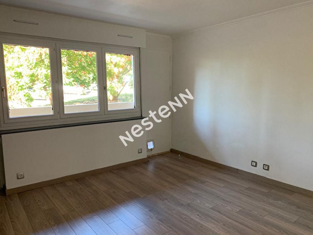 Appartement  5 pièce(s) 84 m2