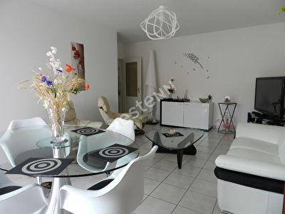 Appartement Brindas 4 pieces 87.56 m2