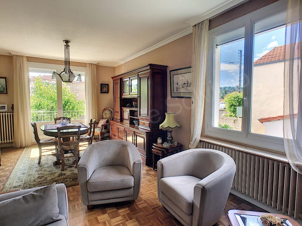 photos n°1 Maison Valence 5 pièces proche Victor Hugo