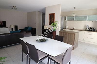 Appartement 69290 5 pieces 86 m2