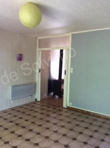 maison a vendre 3 pieces St EGREVE