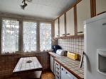 38100 GRENOBLE - Appartement 1