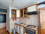 38100 GRENOBLE - Appartement 2