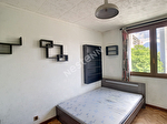 38100 GRENOBLE - Appartement 3