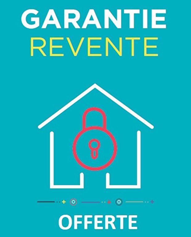 Programme neuf Grenoble -avec une forte demande locative sur ce secteur