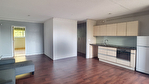 38100 GRENOBLE - Appartement