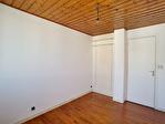 38000 GRENOBLE - Appartement 1