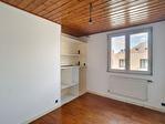 38000 GRENOBLE - Appartement 2