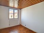 38000 GRENOBLE - Appartement 3