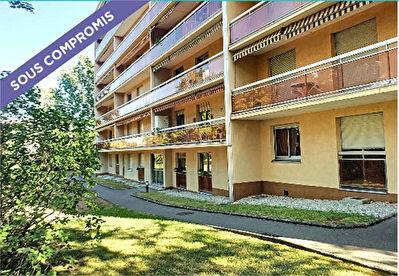 Appartement Caluire Et Cuire 3 pieces 69 m2