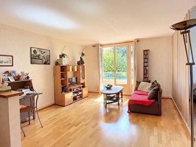 Appartement Caluire Et Cuire 3 pieces 55 m2