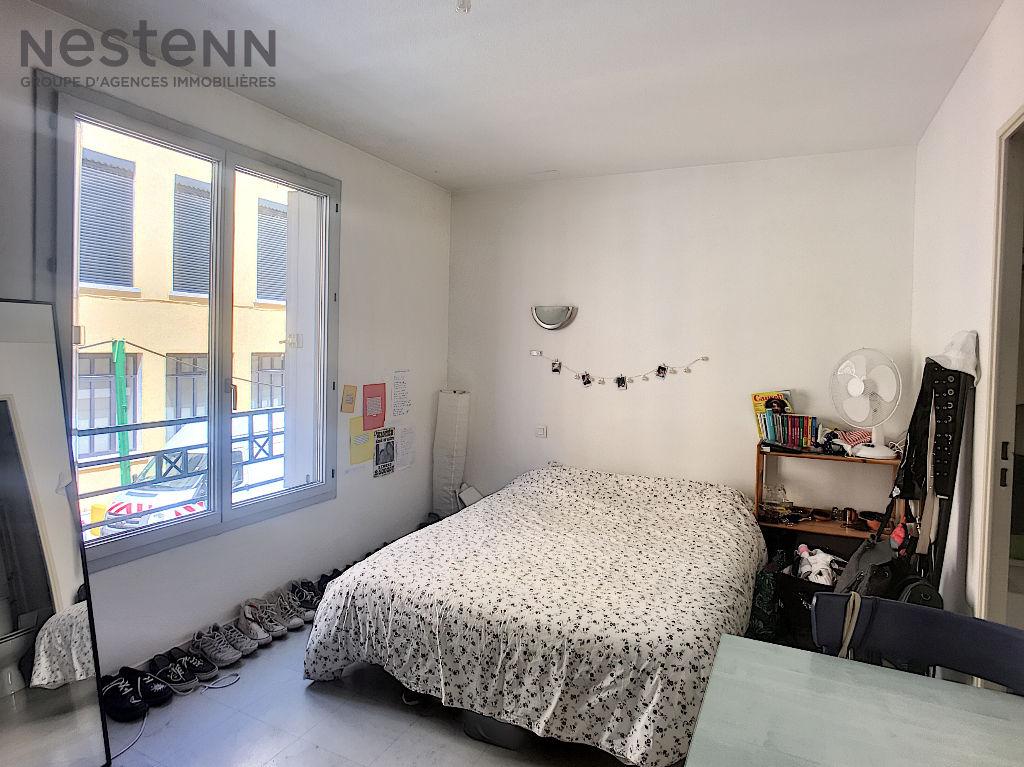 photos n°1 Appartement Lyon 1 pièce(s) 20 m2