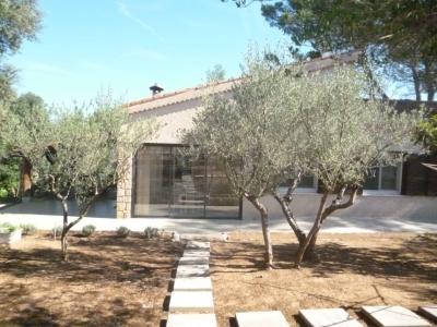 Villa Carces