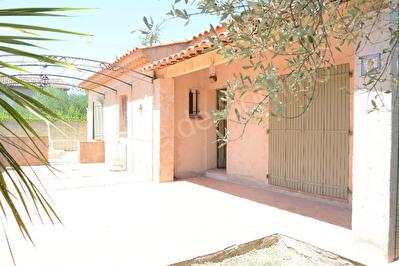 Maison La Celle 4 pieces 108 m2