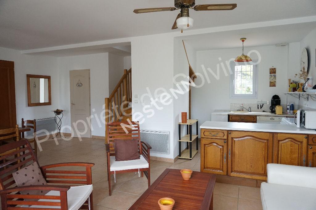 photos n°1 Maison Brignoles 4 pièce(s) 85 m2