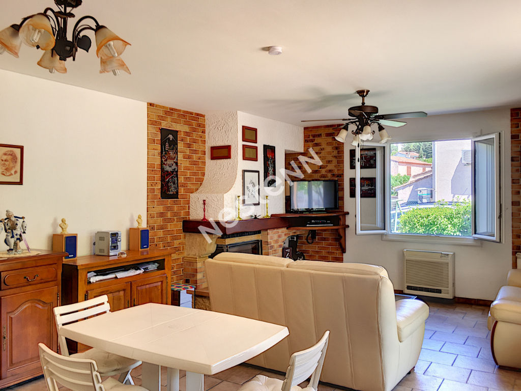 photos n°1 Maison  3 pièce(s) 87 m2 avec garage