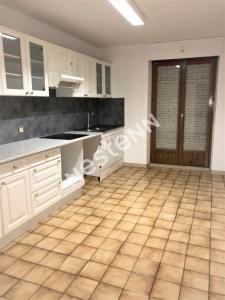 Appartement Montigny-Les-Metz - 2 chambres - Grand sejour - Balcon - Garage ferme