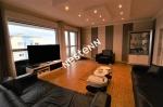 57070 METZ - Appartement
