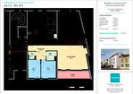 55100 VERDUN - Appartement 3