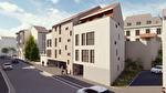 55100 VERDUN - Appartement 2