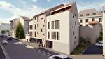 55100 VERDUN - Appartement