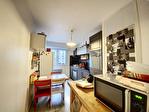 57000 METZ - Appartement 3