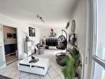 57050 METZ - Appartement 1