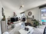 57050 METZ - Appartement 2