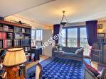 57000 METZ - Appartement 2