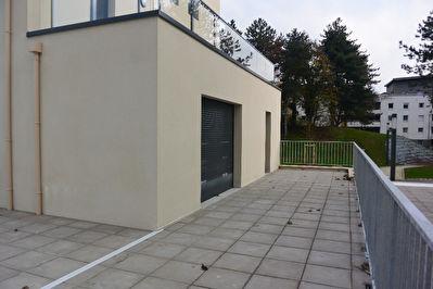 Appartement Herouville Saint Clair 3 pieces 69.02 m2