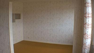 Herouville Saint Clair - 4 pieces - 69 m2
